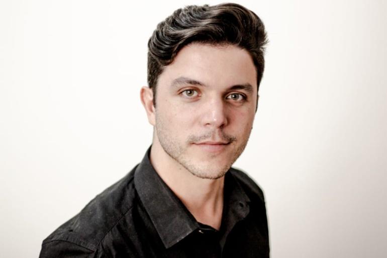 Renan Florindo