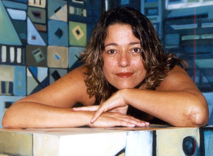 Cely Ferreira